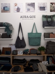 Aura Que - Eco, ethical and sustainable brands to buy: 'The journey of a thousand miles begins with one step'