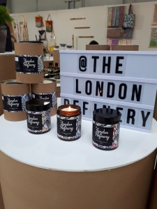 The London Refinery - Eco, ethical and sustainable brands to buy: 'The journey of a thousand miles begins with one step'