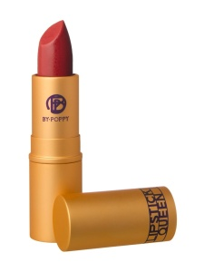 Are you made for 'Fire & Ice'? Top Red Lipsticks