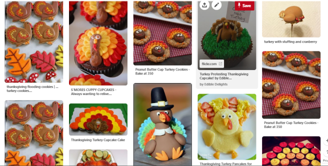 How Pinterest has changed my life (or at least been super useful for work)